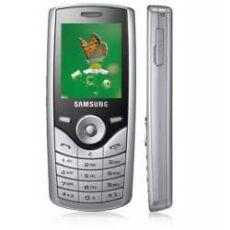 Usuñ simlocka kodem z telefonu Samsung J165