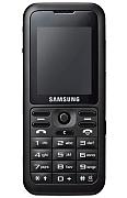 Usuñ simlocka kodem z telefonu Samsung J210