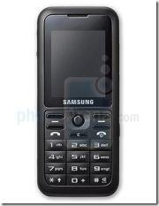 Usuñ simlocka kodem z telefonu Samsung J210A