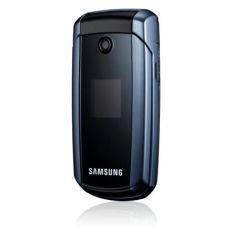 Usuñ simlocka kodem z telefonu Samsung J400