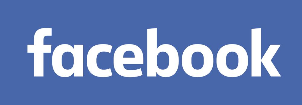 Nowe oszustwo na Facebooku. Oszu¶ci podszywaj± siê pod znajomych