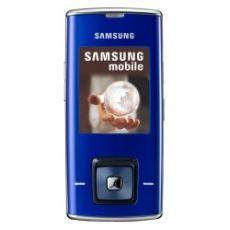 Usuñ simlocka kodem z telefonu Samsung J600S