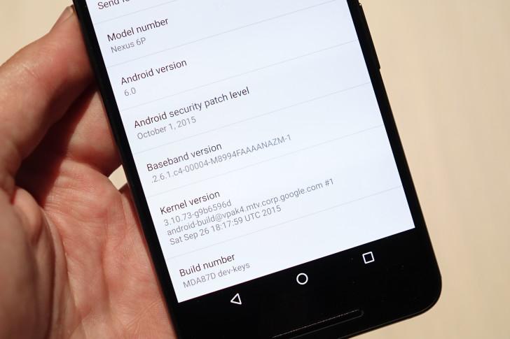 Samsung zdradza zawarto¶æ wrze¶niowej aktualizacji zabezpieczeñ