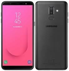 Samsung Galaxy J8 dostaje aktualizacje OS-u i zabezpieczeñ