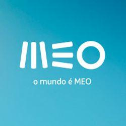 Simlock odblokowanie kodem Huawei z sieci Meo TMN Portugalia