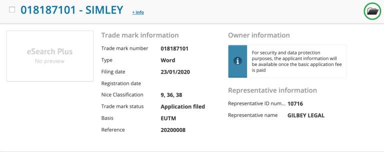 Nokia bêdzie niebawem obs³ugiwaæ e-SIM?