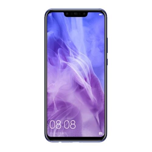 Huawei Nova 3, specyfikacja