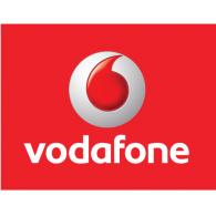 Zdjêcie blokady simlock Microsoft LUMIA z sieci Vodafone Wielka Brytania