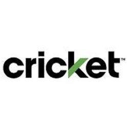 Zdjêcie blokady simlock Microsoft LUMIA z sieci Cricket USA