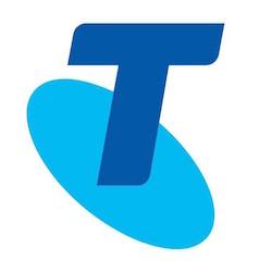 Zdjêcie blokady simlock Microsoft LUMIA z sieci Telstra Australia