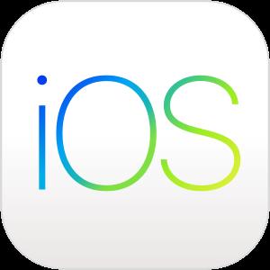 iOS 11.4, pierwsze ploteczki