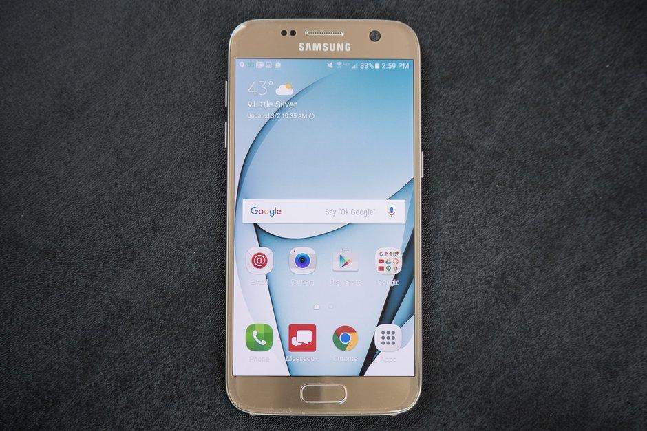 Samsung Galaxy S10 Lite, p³aski ekran Infinity-O