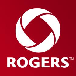 Zdjêcie blokady simlock Microsoft LUMIA z sieci Rogers Kanada