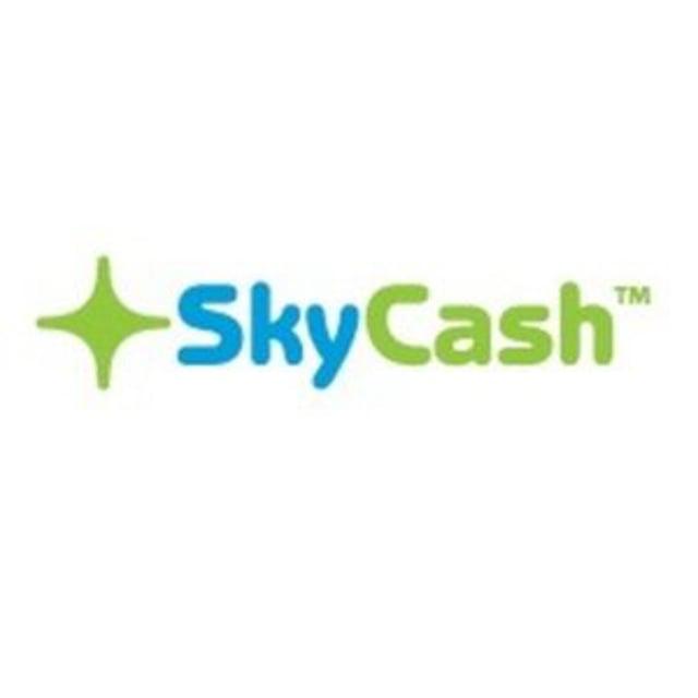 Aplikacja SkyCash wprowadza opcjê op³acania przejazdu autostrad±