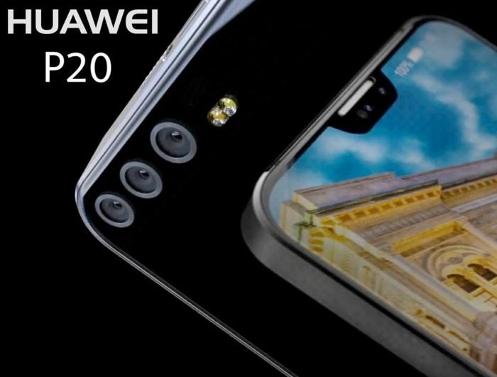 Huawei ma siê dobrze, albo firma zarobi³a 15 milionów dolarów w dziesiêæ sekund