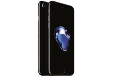Jak odblokowaæ na sta³e simlocka w iPhone 7?