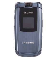 Usuñ simlocka kodem z telefonu Samsung J630