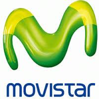 Zdjêcie blokady simlock Microsoft LUMIA z sieci Movistar Ameryka £aciñska