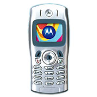Usuñ simlocka kodem z telefonu Motorola C266