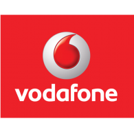 Zdjêcie blokady simlock Microsoft LUMIA z sieci Vodafone Hiszpania