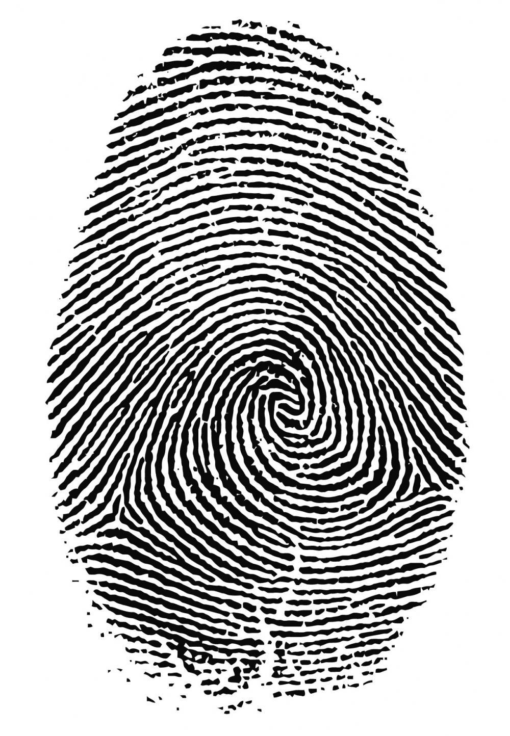 Nowe dowody osobiste bêd± zawieraæ odciski palców. Tego wymaga unijne prawo