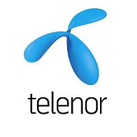 Odblokowanie Simlock na sta³e iPhone sieæ TELENOR Norwegia PREMIUM
