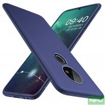 Wyczekiwana Nokia 7.2 ju¿ wkrótce na rynku