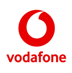 Odblokowanie Simlock na sta³e iPhone 12 Mini sieæ Vodafone Wielka Brytania