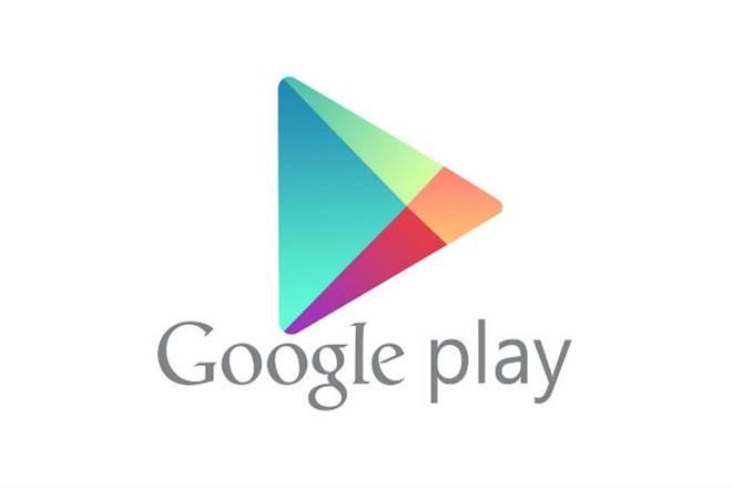£ups: okazuje siê, ¿e 29 apek na Google Play Store krad³o nasze zdjêcia