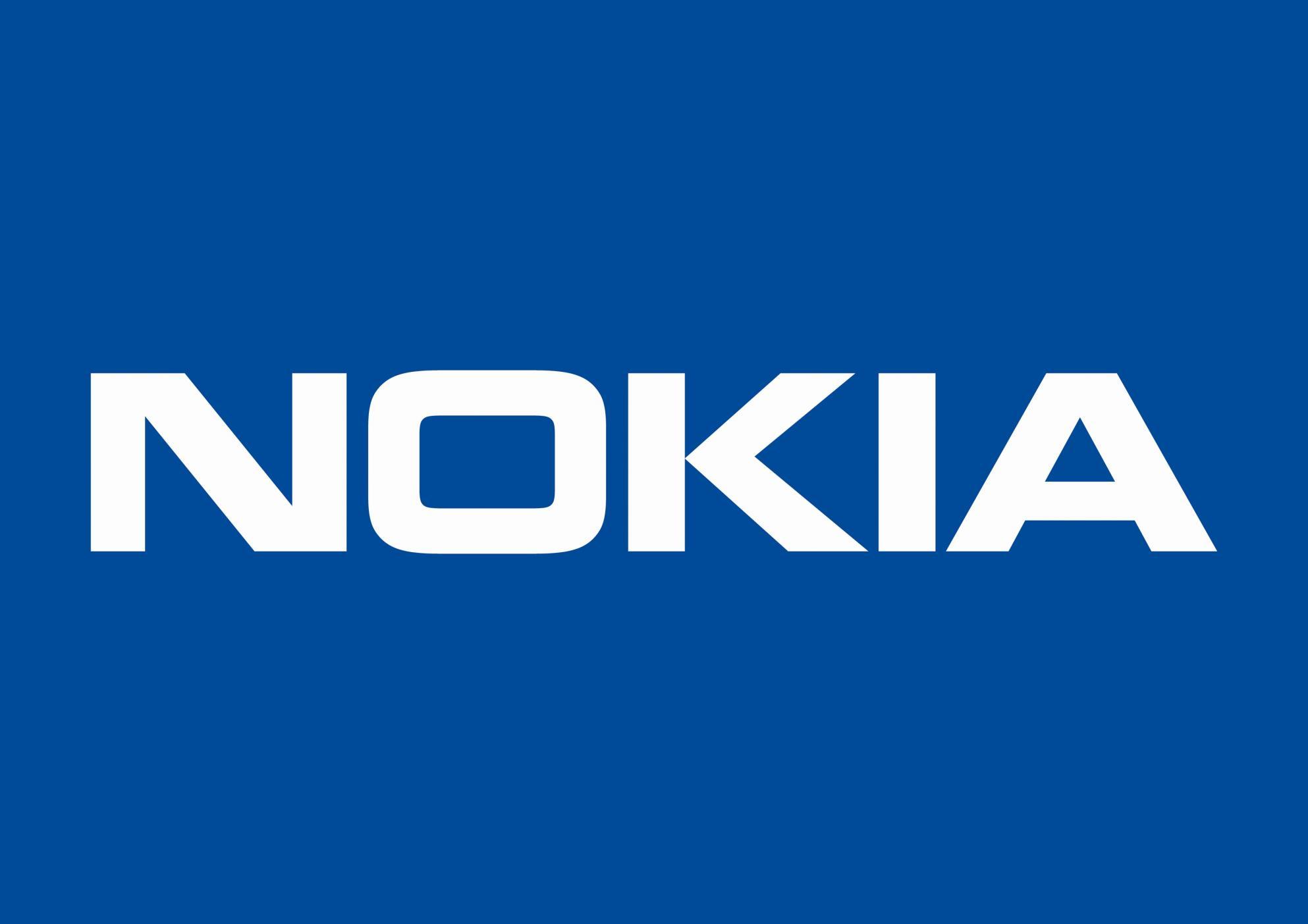 Nokia bêdzie sprzedawaæ swoj± przystawkê do telewizora z Androidem w Europie