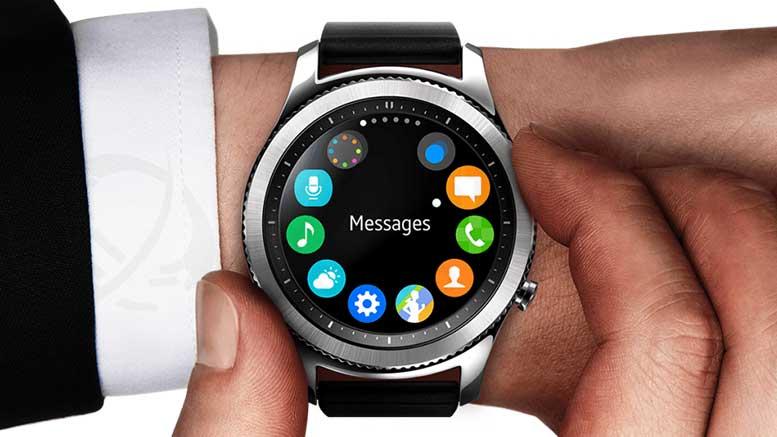 Apka Samsung Galaxy Wearable otrzyma³a redesign interfejsu One UI