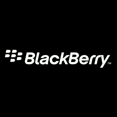Koniec wspó³pracy BlackBerry i TCL. Co dalej z BlackBerry?