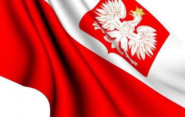 Polfejs, czyli Facebook dla Prawdziwych Polaków