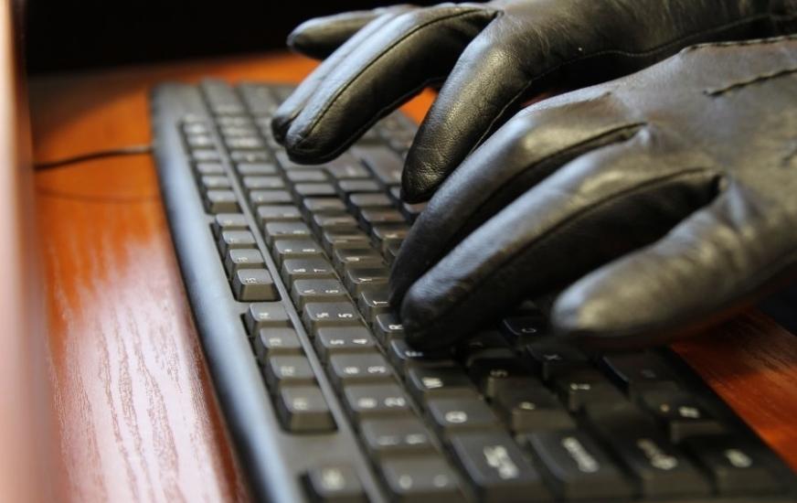 Jeste¶ u¿ytkownikiem serwisu Otomoto? Bój siê - cyberprzestêpcy mog± próbowaæ ciê oszukaæ