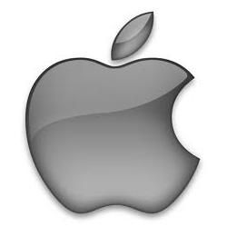 Odblokowanie Simlock na sta³e iPhone 4S 16GB 4G 8GB WorldWide  wszystkie sieci