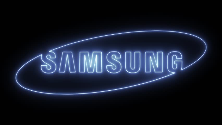 Stare Samsung Galaxy S6 i Note 5 dosta³y aktualizacjê