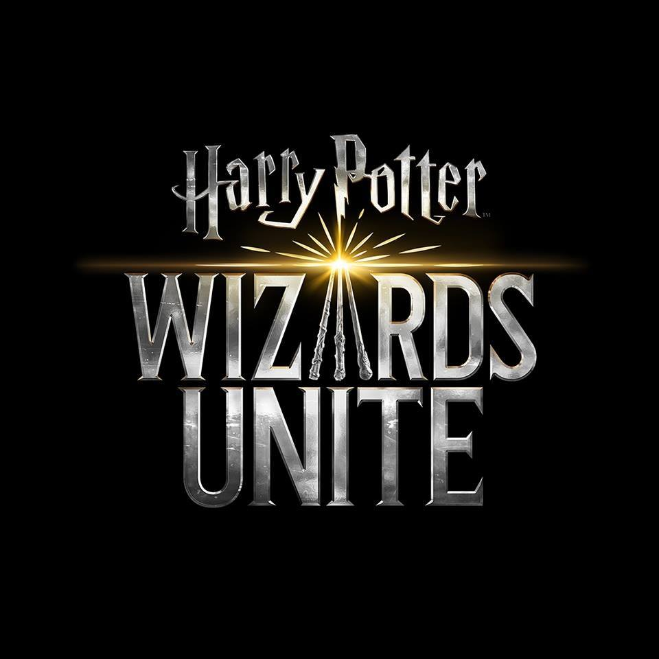 Harry Potter: Wizards Unite, czyli Pokemon Go w ¶wiecie czarodziei