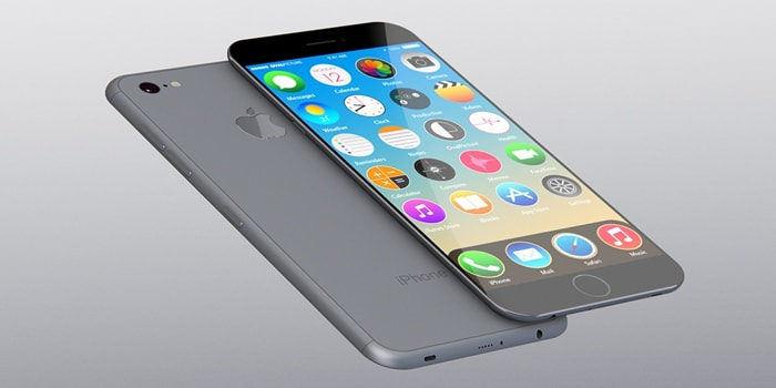 Odblokowanie na sta³e simlocka w iPhone SE