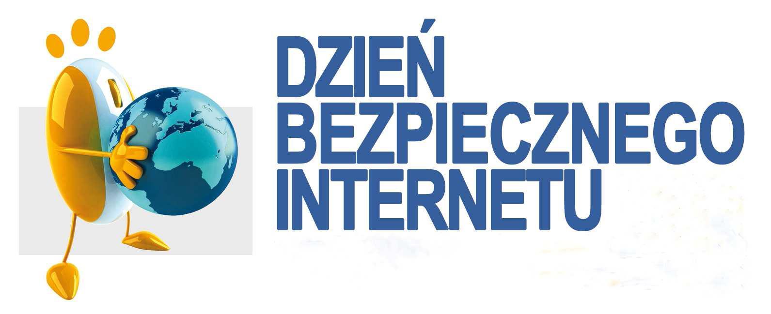 Dzieñ Bezpiecznego Internetu, czyli jak tworzyæ i jak nie tworzyæ silne has³a
