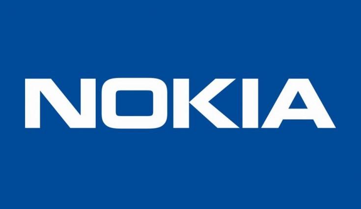 """Nokia pracuje nad w³asnym smartfonem 5G. Ma byæ ponoæ """"bud¿etowy"""""""