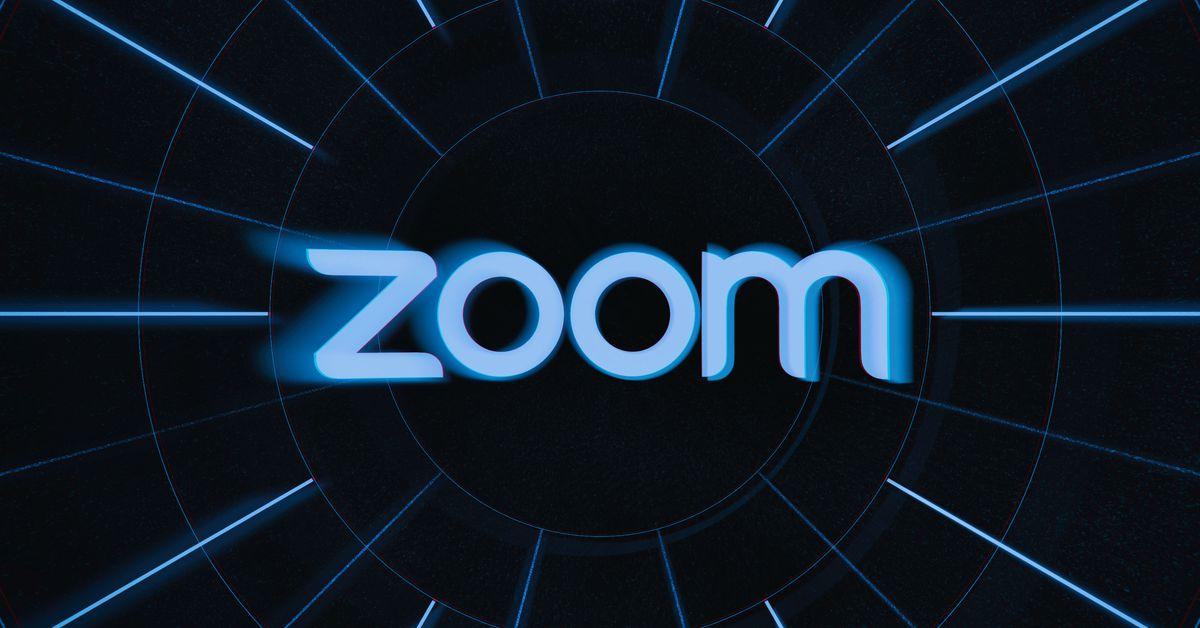 Szereg nowo¶ci zostanie wprowadzony do aplikacji telekonferencyjnej Zoom