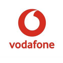Simlock odblokowanie kodem Huawei z sieci Vodafone Irlandia