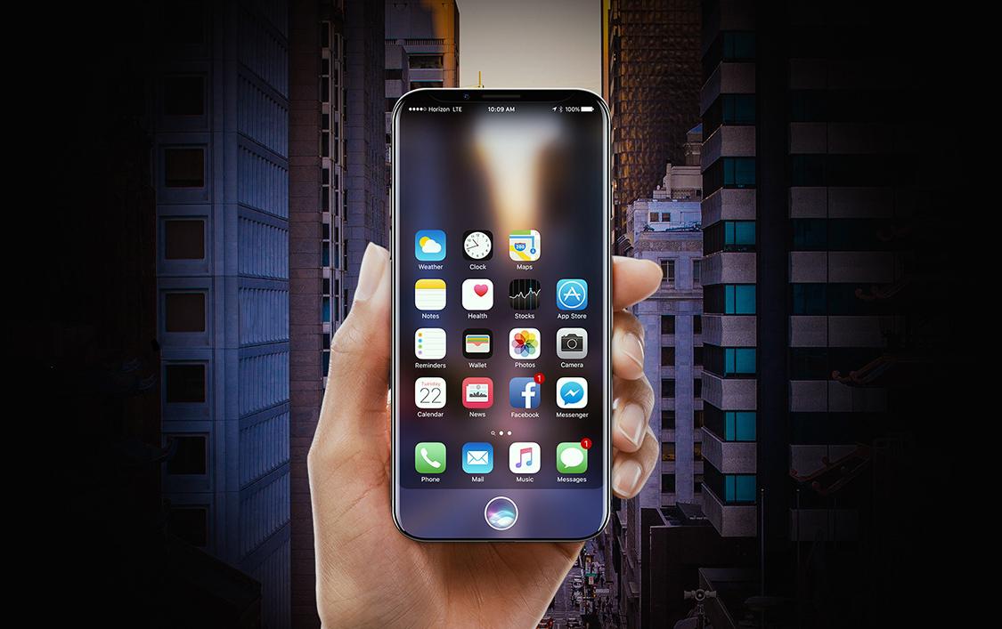 iPhone 8 nie sprzedaje siê dobrze. Nic dziwnego