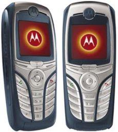 Jak zdj±æ simlocka z telefonu Motorola C380