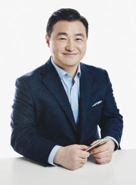 Samsung ma nowego szefa dzia³u mobilnego