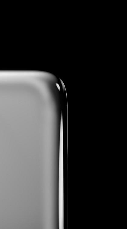 Vivo Waterdrop, smartfon z (podobno) unikalnym designem