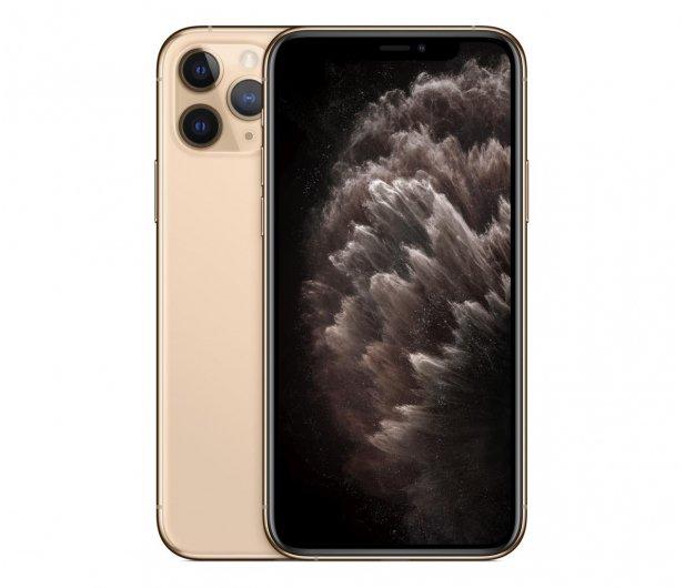 iPhone 11 Pro Max z 512 GB miejsca do dostania o 1200 z³otych taniej
