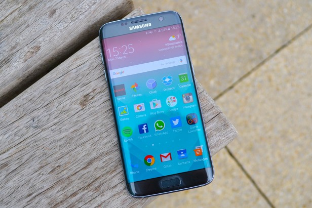 Samsung Galaxy S7/S7 edge, A3 (2017) i A5 (2017) maj± nied³ugo dostaæ aktualizacje OS-ów do 8.0 Oreo