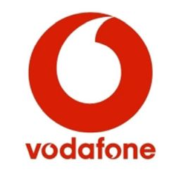 Odblokowanie Simlock na sta³e iPhone sieæ Vodafone Wêgry