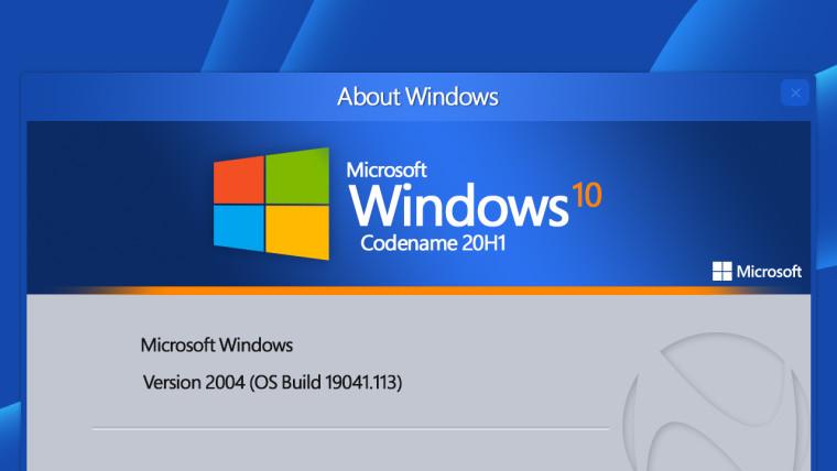 Microsoft wstrzymuje dodawanie nowych funkcji do Windows 10
